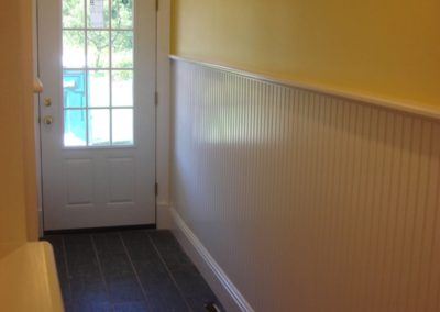 Mohawk Painting, LLC. - Recent Projects